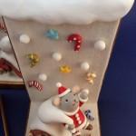 2015イトトモ屋クリスマス