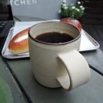 阿川まさ美さんのマグカップ