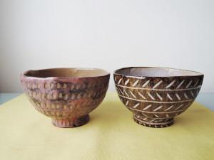 DSCN9333 (2) 美幸ひなた陶房 クラフトの旅