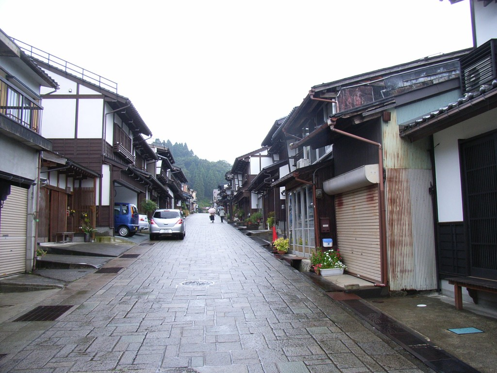 yatsuo3