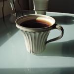 後藤義国さんのマグカップ