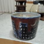 奥川ユウジさんのマグカップ