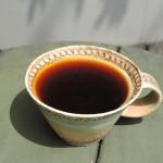 本田あつみさんのマグカップ